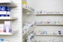 L'Association du médicament générique demande un effort de plus aux médecins