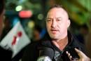 Propos diffamatoires: la FTQ-Construction et «Rambo» devront payer 300 000 $