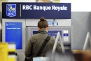 Les banques, toujours une valeur sûre