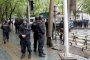 Chine: un nouvel attentat au Xinjiang fait au moins 31 morts
