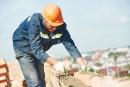 Mises en chantier: baisse en 2014, mais hausse en 2015