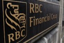 Les profits de la Banque Royale augmentent