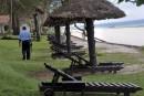 Le Kenya s'inquiète de son image de marque auprès des touristes