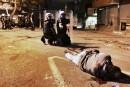 Nouvelles violences en Turquie: un mort et cinq blessés à Istanbul