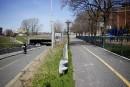 « Révolution cycliste » dans lePlateau: Ferrandez démissionnera s'il échoue