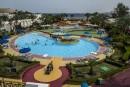 À Charm el-Cheikh, le tourisme égyptien sinistré mise sur Sissi