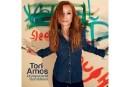 Tori Amos: femme libérée ***