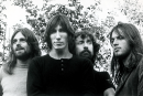 Pink Floyd: la genèse de <em>Wish you were here</em>