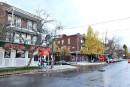 Limoilou: autre coupure de courant d'Hydro-Québec contestée