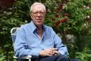 L'ancien journaliste de la CBC Knowlton Nash est décédé