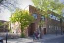 Une école juive signalée à la DPJ