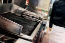 Travailleurs étrangers: Québec International tâte le pouls