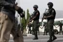 Deux nouvelles attaques font 54 morts au Nigéria<strong></strong>
