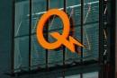 Privatisation d'Hydro-Québec: «Tout est sur la table», dit le ministre Coiteux