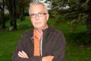 Saint-Augustin-de-Desmaures: poursuite de 400000$ contre le maire et le dg