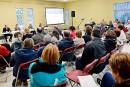 Développement de la rue Georges-Muir: projet revu à la baisse