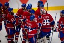Rangers-Canadien: rien d'impossible