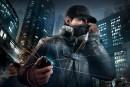 Watch Dogs 2: les jeux vidéos à l'échelle