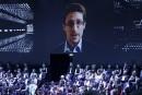 Snowden doit rentrer aux États-Unis s'il «est un homme», dit Kerry