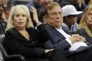 NBA: fin de la saga Sterling