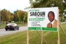 De la politique sherbrookoise à celle du confliten Centrafrique