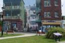 Un congrès international sur les murales