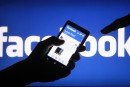 Facebook: sept à 20 ans de prison pour huit internautes iraniens