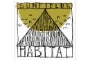 Sunfields: sagesse formatée **1/2