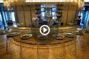 Château Frontenac: un <em>lifting</em> de 75 millions $
