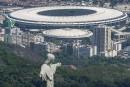 Le Brésil s'enfonce dans la récession