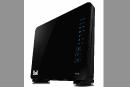Bell lance un nouveau modem-routeur plus puissant et plus performant