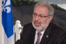 Exploitation du gaz et du pétrole: Québec donne le feu vert