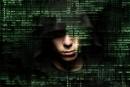 Reconnaissance faciale: la NSA recueille des millions de photos