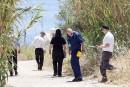 Affaire Maddie: des fouilles au Portugal