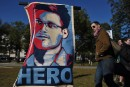 Les révélations de Snowden ont terni l'image des États-Unis