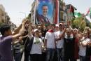 Assad remporte la présidentielle, l'opposition la juge «illégitime»