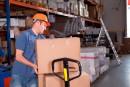 PME manufacturières:taux d'imposition réduitde 8 % à 4 %