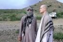 Le sergent Bergdahl dit avoir été torturé par des talibans