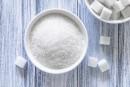 Une alimentation riche en sucre ouvrirait la porte au cancer du sein