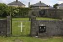Enfants enterrés en Irlande: Amnesty veut une enquête