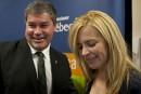 Procréation assistée: le programme québécois en péril