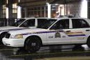 Moncton: l'un des policiers tués est originaire de Victoriaville
