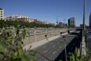 Une «place des Montréalaises» comme legs du 375e