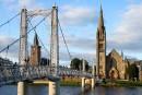 Indépendance de l'Écosse: l'écart continue de diminuer