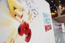 Microsoft au E3 2014: notre couverture en direct