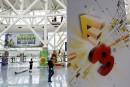 Sony au E3 2014: relisez notre couverture en direct