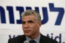 Les colonies seraient un gaspillage, selon un ministre israélien