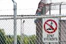 Triple évasion à Québec: le prix de la liberté