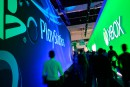 E3: un retard à rattraper pour Microsoft et Nintendo