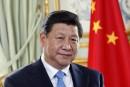 Pékin dénonce le «piège» de la «démocratie à l'occidentale»
